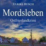 Cover Ostfriesenkrimi Mordsleben
