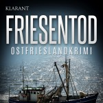 Cover_Friesentod_quadratisch