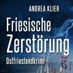 Cover_Friesische Zerstörung_quadratisch