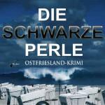 Cover_Schwarze_Perle_zugeschnitten
