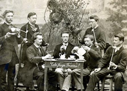 Eucken-in-seiner-Studienzeit_wikimedia_gemeinfrei