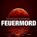 Feuermord Cover