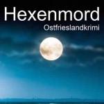 Hexenmord_quadratisch