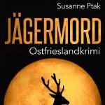 Jaegermord_quadratisch