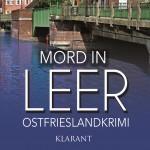 Mord in Leer Ostfriesenkrimi von Susanne Ptak