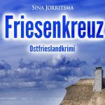 Ostfriesenkrimi Friesenkreuz