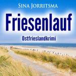 Ostfriesenkrimi Friesenlauf