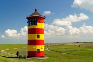 Pilsumer Leuchtturm_pixabay_353775_CC0