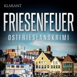 friesenfeuer_cover_quadrat