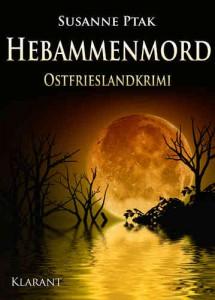Hebammenmord_Cover
