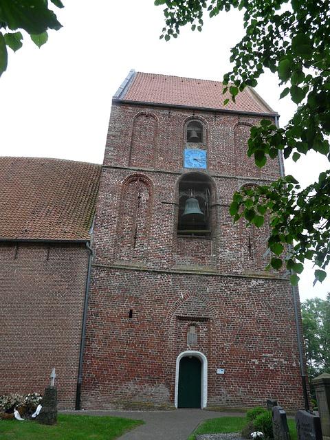Schiefer Turm Suurhusen 2_pixabay_CC0