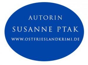 Autoren im Fokus Susanne Ptak