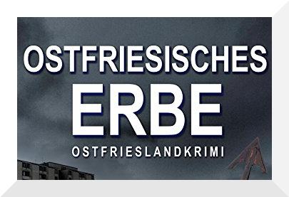 Cover Ostfriesisches Erbe Beitragsbild