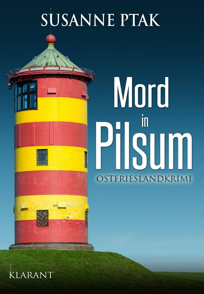 Mord in Pilsum