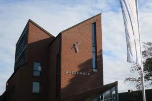 Malschule Emden