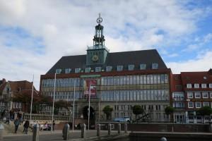 Emder Rathaus