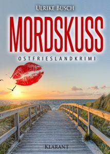 Ostfrieslandkrimi Mordskuss