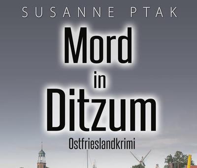 Mord in Ditzum