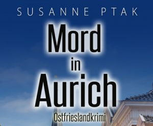 Beitragsbild Mord in Aurich