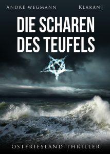 ostfriesland-thriller-die-scharen-des-teufels