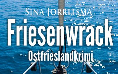 Beitragsbild Friesenwrack