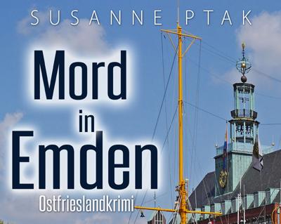 Beitragsbild Mord in Emden
