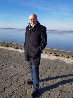Rolf Uliczka Autor
