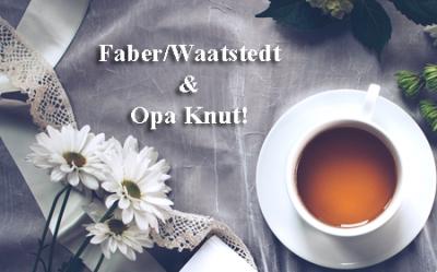 Beitragsbild Faber und Waatstedt