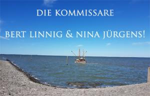 Beitragsbild Wittmund