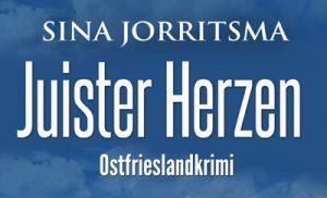 Ostfrieslandkrimi Juister Herzen