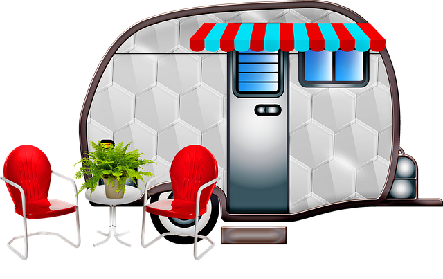 Camping_Pixabay_CC0
