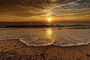 Nordsee_Pixabay_CC0