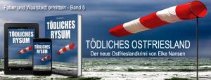 Banner Tödliches Rysum