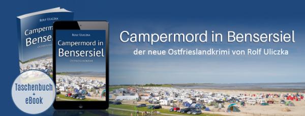 Campermord Facebook Banner