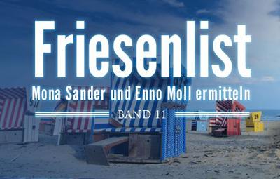 Friesenlist Banner Beitragsbild