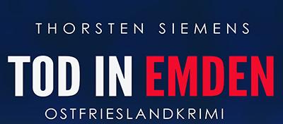 Tod in Emden Vorschaubild