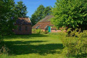 Fehnhaus