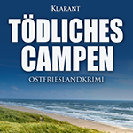 Ostfrieslankrimi Tödliches Campen
