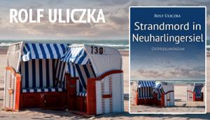 Beitragsbild Strandmord in Neuharlingersiel