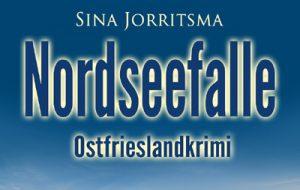 Beitragsbild_Nordseefalle