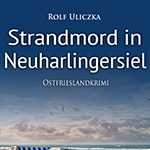 Strandmord in Neuharlingersiel