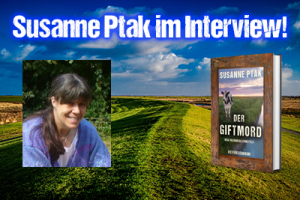 Interview Giftmord