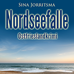 Nordseefalle