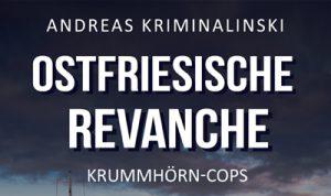 Beitragsbild Ostfriesische Revanche