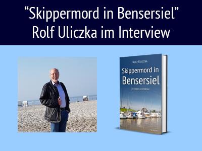 Skippermord Interview Beittragsbild
