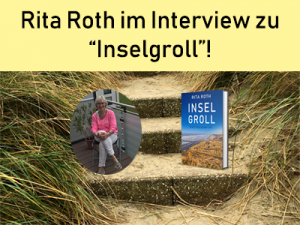 Interview Inselgroll
