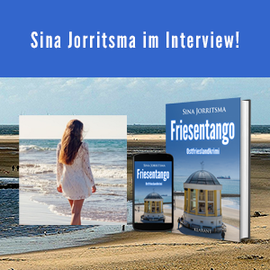 Friesentango Interview
