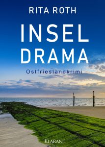 Ostfrieslandkrimi Inseldrama