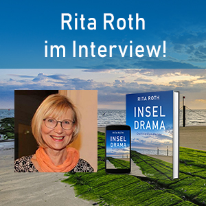 Rita Roth im Interview