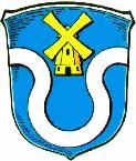 Wappen_Twixlum